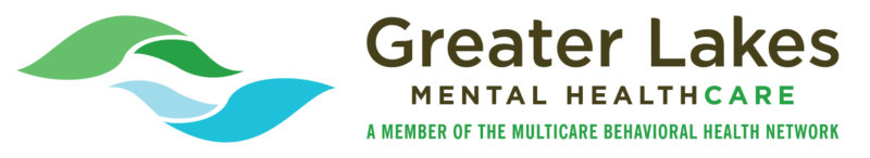 Greater Lakes Mental Health